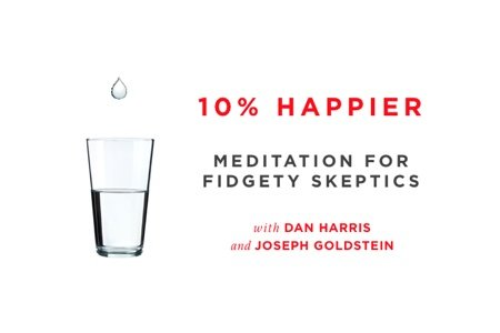 Meditation Course Winner