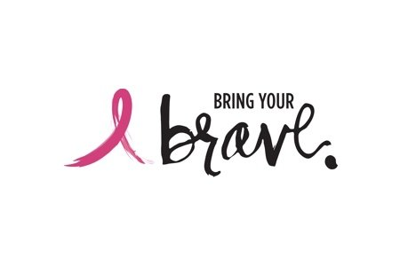 CDC: Bring Your Brave to Breast Cancer