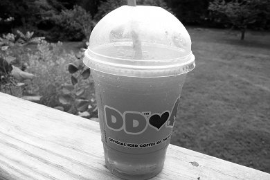 Coolatta Review