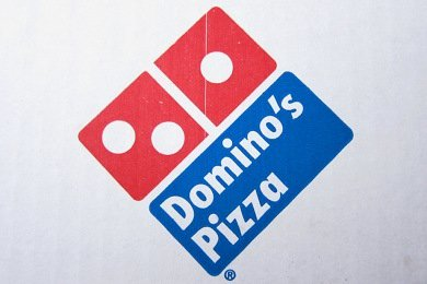 Is Dominos Pizza Healthy?