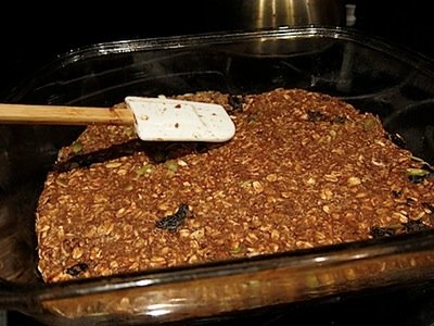 energy-bars