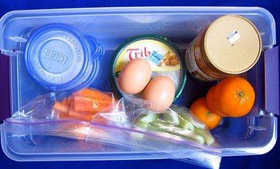 fridgebox