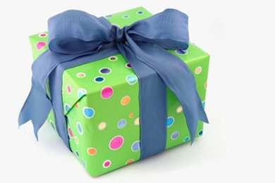 Top Ten Gifts Healthy Eaters