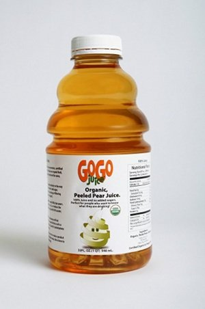 gogojuice