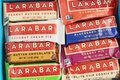 larabar winner