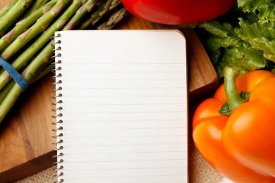 Food Journaling Apps