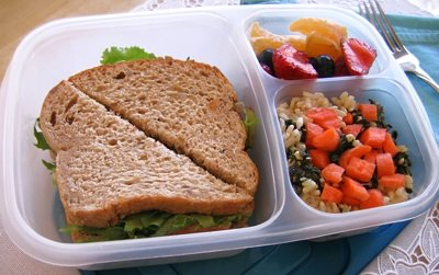 lunchboxlunch