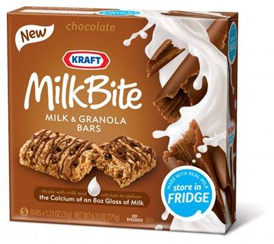 milkbite