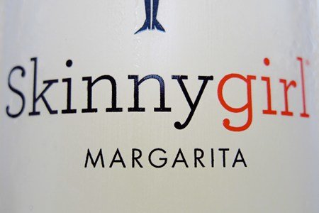 Skinny Girl Margarita Review