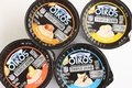 Oikos Triple Zero Review
