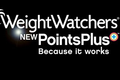 Weight Watchers Points Plus Review